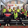 Support IJsselloop 2015