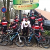 BAR END - Internetjongens - MTB tocht 2015