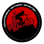 Mountainbike Netwerk Deventer