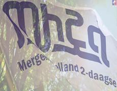 MH2D 2015 goed vertegenwoordigd