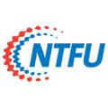 NTFU Site