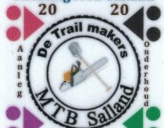 MTB Salland vignet 2020