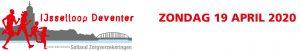 MND Support IJsselloop 2022 @ Boreelplein