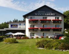 MND weekend Winterberg 2019 @ Hotel Winterberg