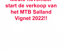 MTB Salland vignet 2022