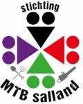 mtbsalland